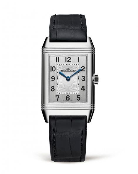 REVERSO CLASSIC MEDIUM THIN