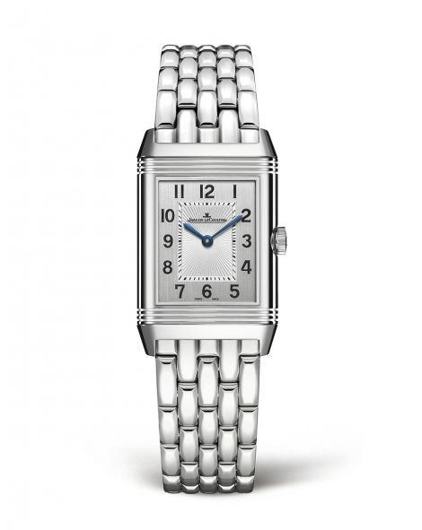REVERSO CLASSIC SMALL Watch