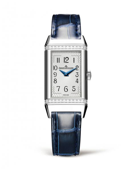 REVERSO ONE Watch
