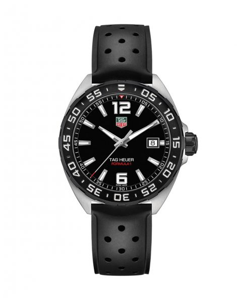 TAG Heuer Formula1 Watch
