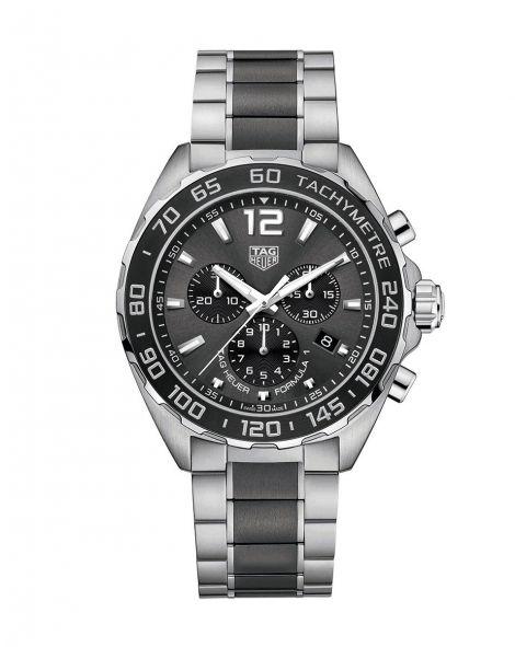 TAG Heuer Formula1 Watch