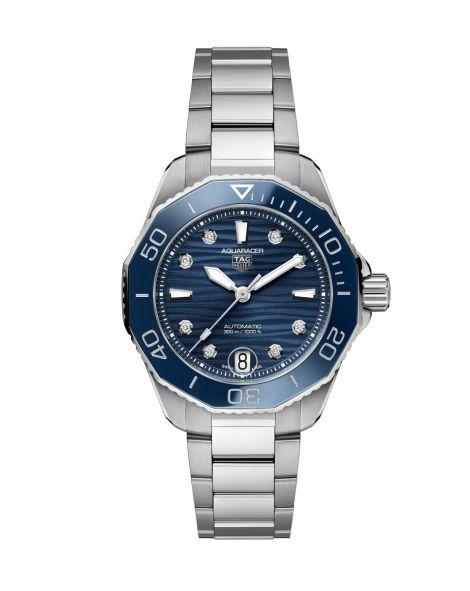 TAG Heuer Aquaracer Watch