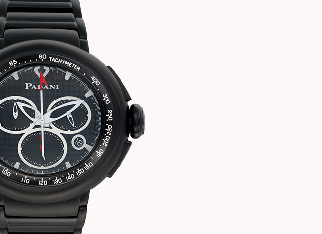 Gent Watches