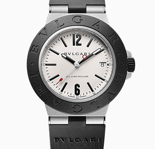 Bulgari Latest Arrivals