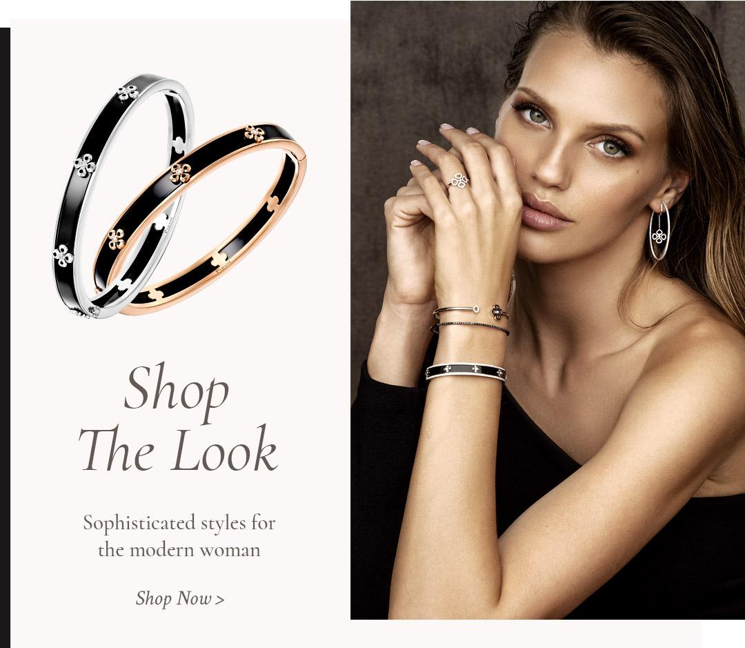 Padani Jewelry