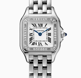 Cartier Women's Watch