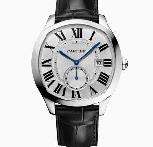 Cartier Men's Watch