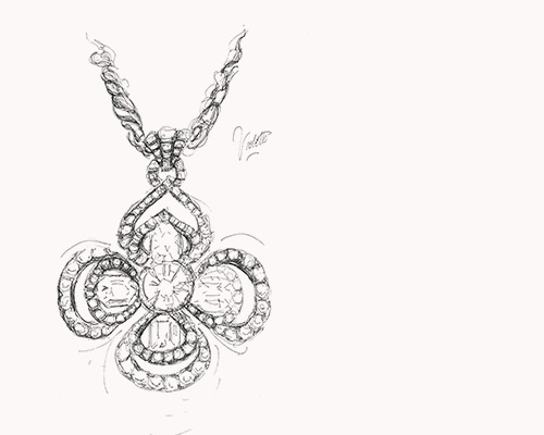 World of Padani